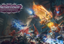 Early Impressions of Pathfinder: Wrath of the Righteous